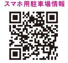 20160716141048.jpg