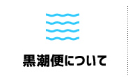 About Kuroshio Current service