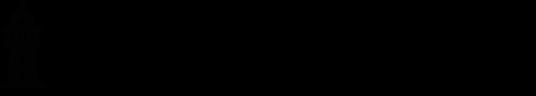 (一社)土佐清水市观光协会