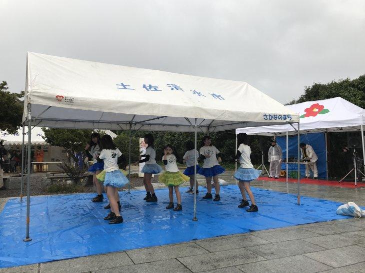 20170206114019.JPG