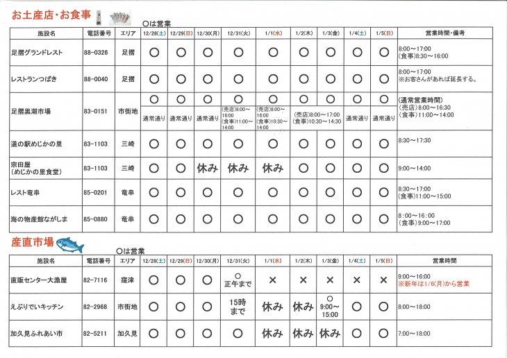 20191224155115.ne.jp_20191224_154039_0001.jpg