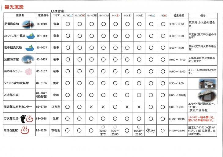 20191224155925.ne.jp_20191224_160001_0001.jpg